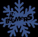 Speedzone Winter Fest