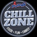 Boomers Chill Zone